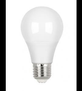 Lâmpada Bulbo LED 9W 6500K - Stella
