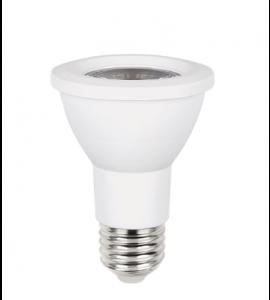Lâmpada PAR20 LED 6W 2700K - Stella