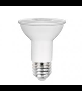 Lâmpada PAR20 LED 5,5W 3000K 40º - Stella