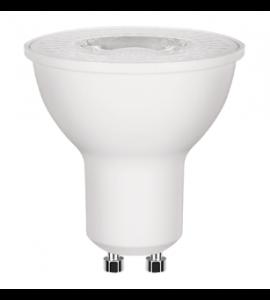 Lâmpada Dicróica LED 3W 3000K - Stella