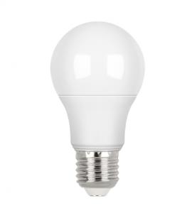 Lâmpada Bulbo LED 9,8W 2700K - Stella