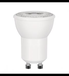 Lâmpada MR11 LED 3,5W 2700K Dimerizável - Stella