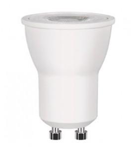 Lâmpada Mini Dicróica LED 3W 3000K - Stella