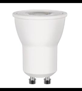 Lâmpada Minidicróica LED 3W 6500K - Stella