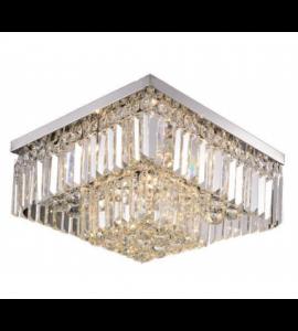 Luminária Glow