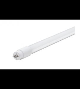Lâmpada Tubular LED T5 9W 6500K - Stella